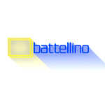 Battellino