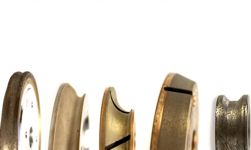 montage-diamond-peripheral