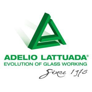 Adelio Lattuada
