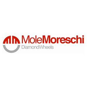 Mole Moreschi