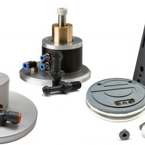 montage-cnc-accessories