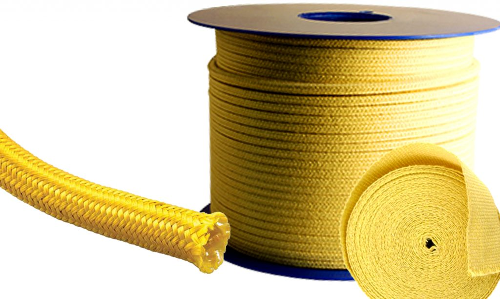 montage-high-temp-aramid-cord
