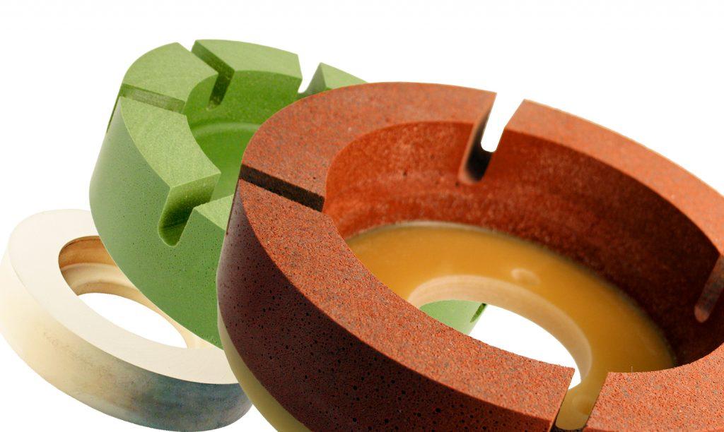 montage-polishing-wheels