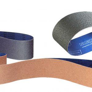 montage-sanding-belts