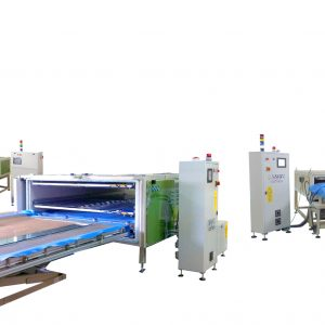 Four-à-laminer-TEMA-Laminating-oven