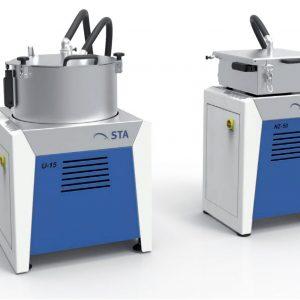 Pompe-Centrifugeuse-Centrifugal-pump