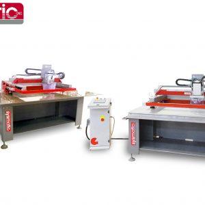 CNC-automatique-sysmatic-Automatic-CNC