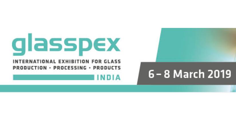 Glasspex 2019