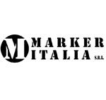 Marker Italia