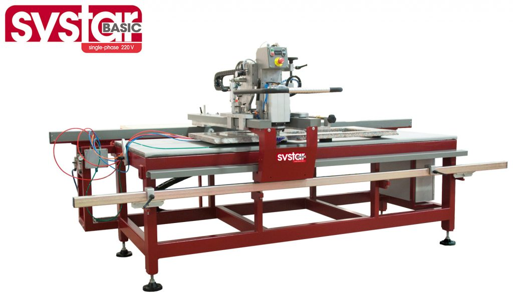 centre-travail-pierre-systar-basic-stone-processing-machine