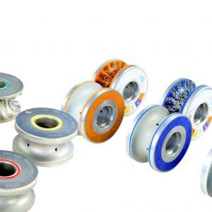 meules-diamantees-Ghines-diamond-wheels