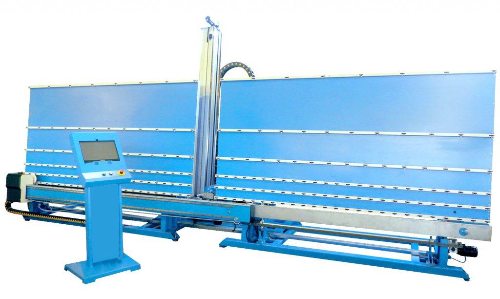 robot-scellant-automatique-battellino-automatic-sealing-robot