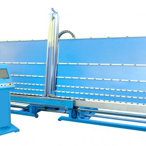robot-scellant-automatique-battellino-automatic-sealing-robot