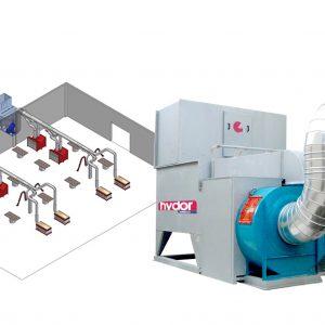 systeme-ventilation-hydor-ventilation-system