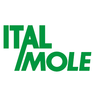 Italmole