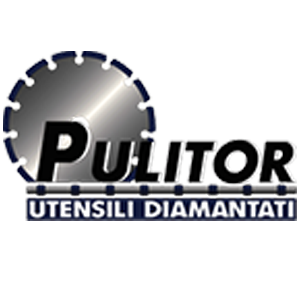 Pulitor Diamond Tools